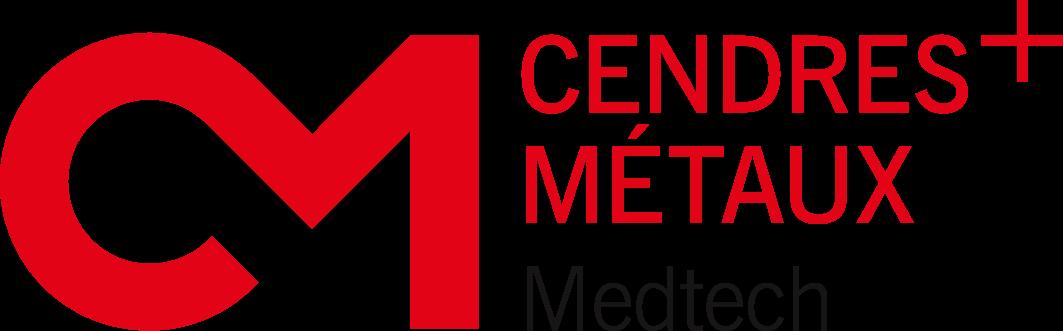 Cm medtech logo 002