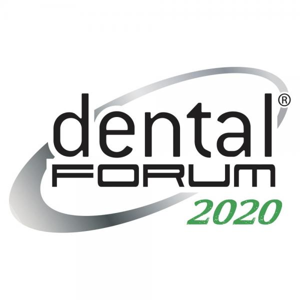 Logo df2020